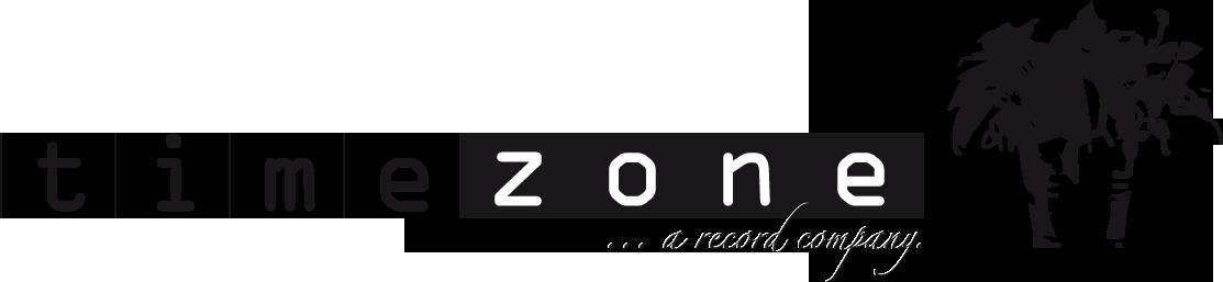 timezone-logo-pfade-arecordcompany