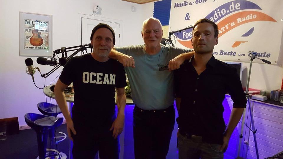 friedrich-jr-foerde-radio-frank-ehlers
