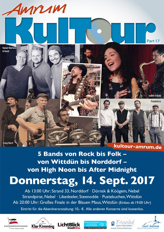 Kultour_Sept17_Plakat