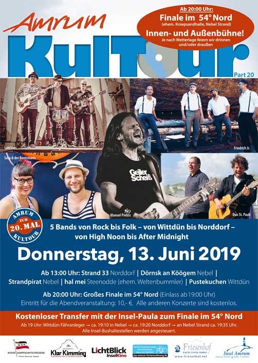 Kultour-Plakat-Juni19