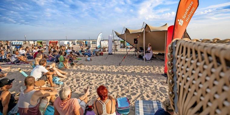 Musik-im-Strandkorb-startet-in-Pelzerhaken_big_teaser_article