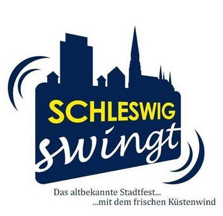 schleswig-swingt-2017
