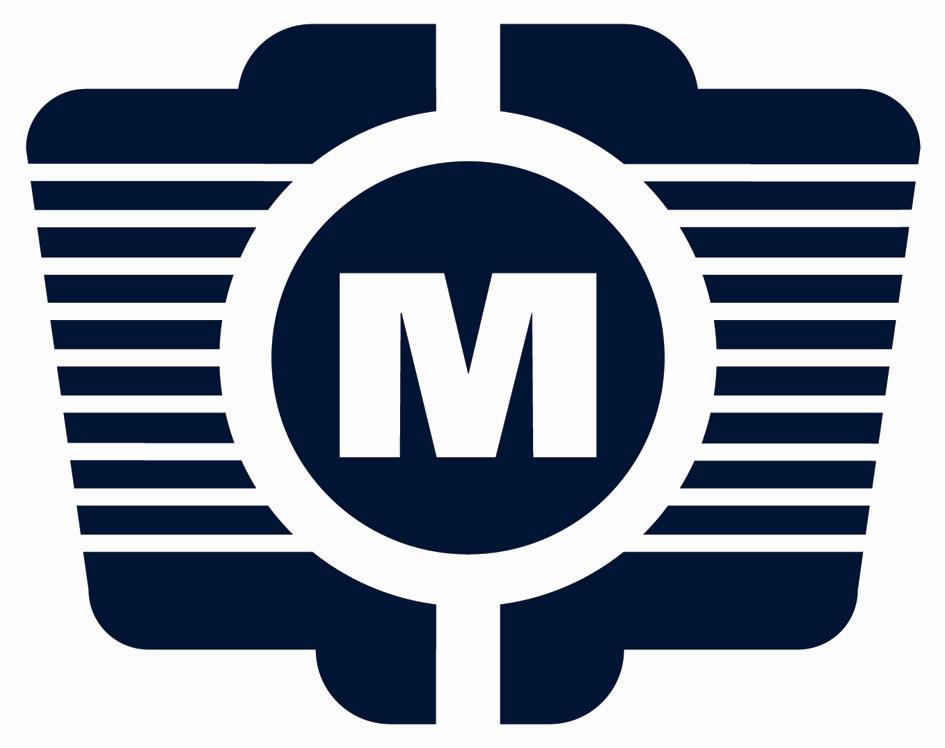 Motor Logo Hoch_100 Kopie